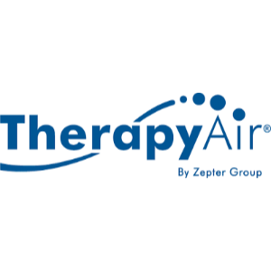 Therapy Air Logo